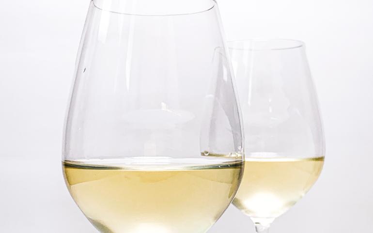 Le Vin du Mois